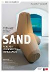 """Sand"""